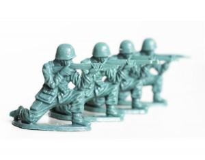 army_600