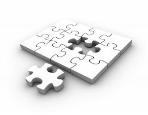puzzle_600