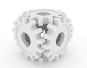 gearcube_600